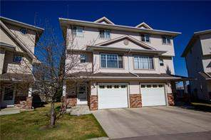 12 Country Hills Cv Nw, Calgary  T3K 5G7 Country Hills