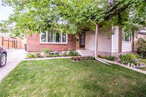 14775 Deer Ridge DR Se, Calgary  T2J 6A9 Deer Ridge