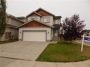 195 Evanscove Ht Nw, Calgary  Listing