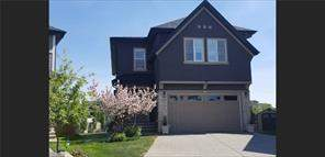 45 Evansview Mr Nw, Calgary  Listing