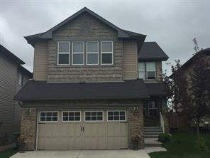 9 Sage Hill Ld Nw, Calgary  T3R 0H5 Sage Hill
