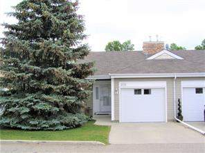 208 Freeman WY Nw, High River  T1V 1R2 High River