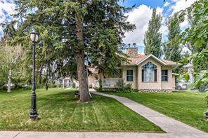 525 8 ST Sw, High River  T1V 1B8 High River