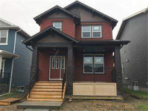 193 Willow St in The Willows Cochrane MLS® #C4193987