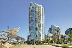 #210 510 6 AV Se, Calgary  T2G 0H1 Downtown East Village
