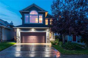 82 Arbour Butte CR Nw, Calgary  T3G 4N6 Arbour Lake