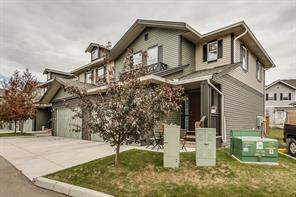 #2204 1001 8 ST Nw, Airdrie  T4B 0W3 Williamstown