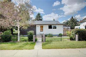 48 Van Horne CR Ne, Calgary  T2E 6H1 Vista Heights