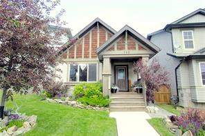 148 Panora CL Nw, Calgary  T3K 0L1 Panorama Hills