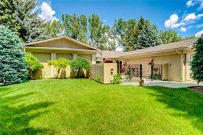 Willow Ridge 620 Wilderness DR Se, Calgary