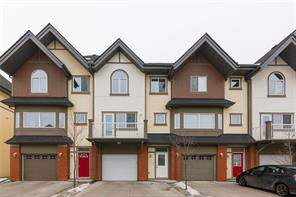 804 Wentworth VI Sw, Calgary  Open Houses