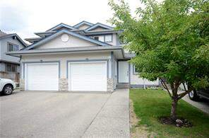 49 Eversyde PT Sw, Calgary  T2Y 4X7 Evergreen