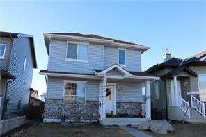 170 Saddlemead Gr Ne, Calgary  T3J 4M7 Saddle Ridge