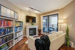 #23 712 4 ST Ne, Calgary  T2E 3S8 Regal Terrace