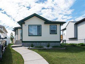 114 Creekside BA Nw, Airdrie  Listing