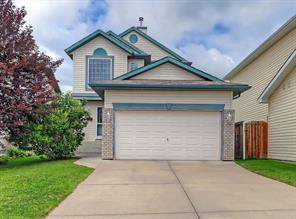 169 Coventry Co Ne, Calgary  T3K 5E9 Coventry Hills