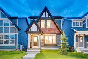 10 Evansborough CR Nw, Calgary  T3P 0M4 Evanston Ridge