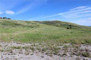260100 Glenbow Rd, Rural Rocky View County  T4C 1A3 Bearspaw Acres