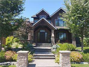 4315 17 ST Sw, Calgary  Open Houses