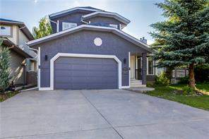 13879 Evergreen ST Sw, Calgary  T2Y 2V8 Evergreen