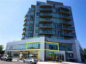 #217 2505 17 AV Sw in Richmond Calgary MLS® #C4194320