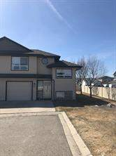 #38 103 Fairways DR Nw, Airdrie  T4B 2Y5 Airdrie