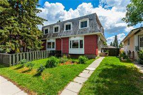31 Dovercliffe WY Se, Calgary  Listing