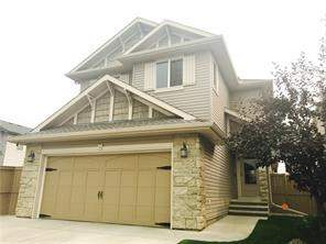 9 Brightonwoods Gd Se, Calgary  T2Z 0P9 New Brighton