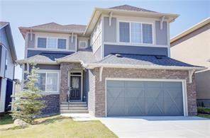 Chestermere 315 Kinniburgh Rd, Chestermere