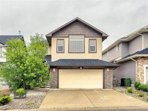 524 Cresthaven PL Sw, Calgary  T3B 5Z8 Crestmont