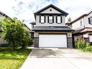 9 Everwoods CL Sw, Calgary  T2Y 4R6 Evergreen
