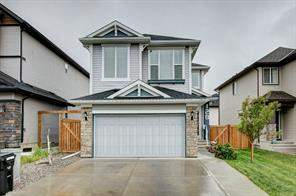 128 Brightoncrest Ri Se, Calgary  T2Z 0X7 New Brighton