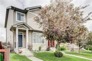 80 Covemeadow RD Ne, Calgary  T3K 6E8 Coventry Hills