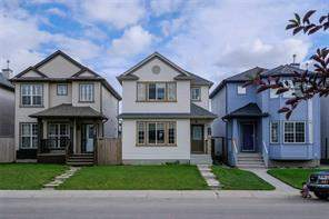 176 Saddlecrest PL Ne, Calgary  T3J 5G1 Saddle Ridge