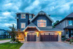 76 Rockford Tc Nw, Calgary  T3G 0E1 Rocky Ridge Ranch