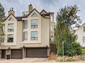 2306 14a ST Sw, Calgary  T2T 3X1 Bankview