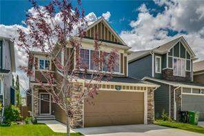 21 Westmore PL Sw, Calgary  Listing