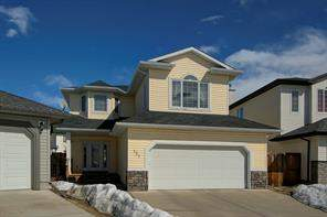 121 Royal Birch Vw Nw, Calgary  Listing