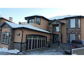 Chestermere 432 East Lakeview Pl, Chestermere
