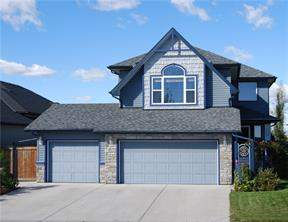 2274 High Country Ri Nw, High River  T1V 0A5 High River