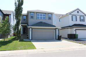 106 Copperstone CL Se, Calgary  T2Z 0P4 Copperfield