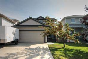 37 Creek Springs RD Nw, Airdrie  T4B 2V5 Airdrie