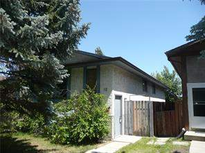 10 Bermondsey Co Nw, Calgary  T3K 1V7 Beddington