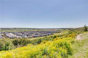 471 Chaparral Ridge Ci Se, Calgary  T2X 3Y1 Chaparral Valley