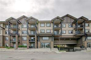 #301 117 Copperpond Cm Se, Calgary  T3S 0A6 Copperfield