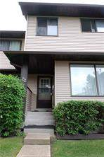 #22 380 Bermuda DR Nw, Calgary  T3K 2B2 Beddington Heights