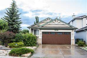 52 Chapalina CR Sw, Calgary  T2X 3R8 Chaparral Valley
