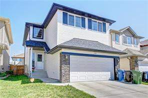 151 Everwoods Pa Sw, Calgary  T2Y 0G7 Evergreen