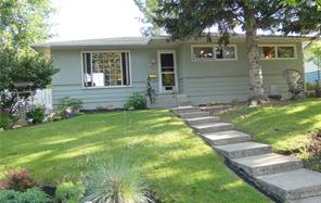 191 Westview DR Sw, Calgary  Listing