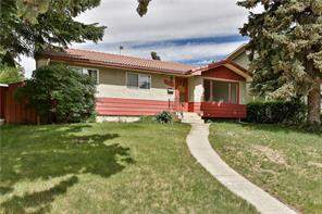 4807 Nipawin CR Nw, Calgary  T2K 2H8 North Haven